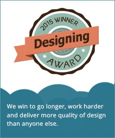 Best Designing Company